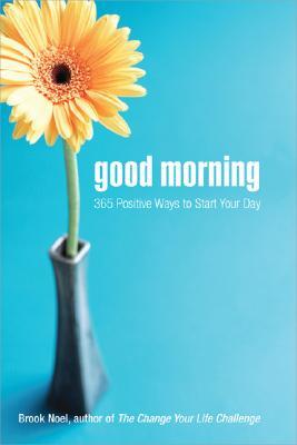 Good Morning By Noel, Brook